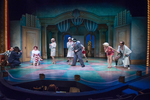 The Drowsy Chaperone 038