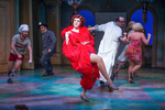 The Drowsy Chaperone 047