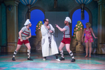The Drowsy Chaperone 048