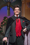 The Drowsy Chaperone 054