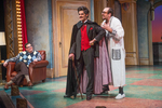 The Drowsy Chaperone 055