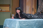 The Drowsy Chaperone 062
