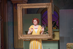 The Drowsy Chaperone 063