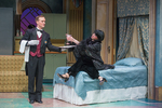 The Drowsy Chaperone 064