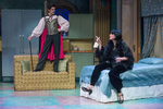 The Drowsy Chaperone 070