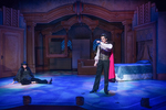 The Drowsy Chaperone 075
