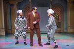 The Drowsy Chaperone 082