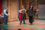 The Drowsy Chaperone 087