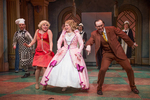 The Drowsy Chaperone 089