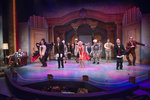 The Drowsy Chaperone 090