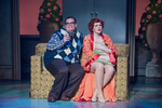 The Drowsy Chaperone 096