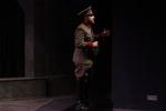 Hamlet 020