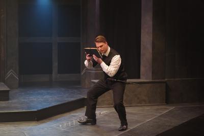 Hamlet 038