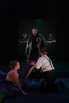Hamlet 072