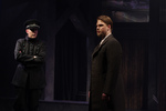Hamlet 083