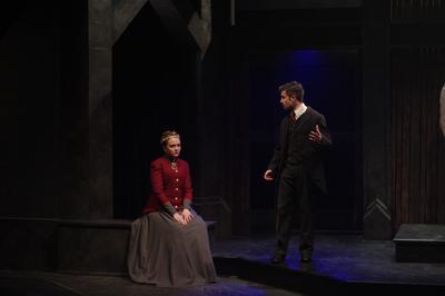 Hamlet 084