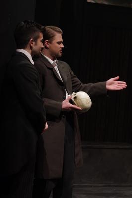 Hamlet 099
