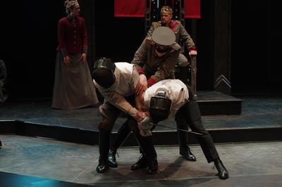 Hamlet 117