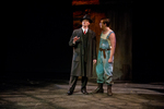 As You Like It 027