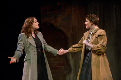 As You Like It 031