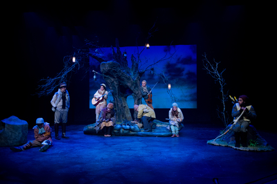 As You Like It 032