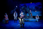 As You Like It 033