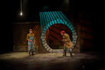 As You Like It 034