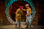 As You Like It 035