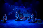 As You Like It 043