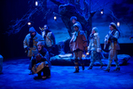 As You Like It 044
