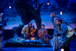 As You Like It 046