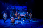As You Like It 049