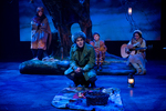 As You Like It 050