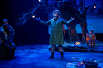 As You Like It 051