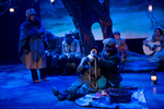 As You Like It 052