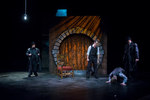 As You Like It 053