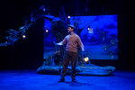 As You Like It 054