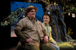 As You Like It 055