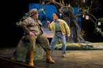 As You Like It 056