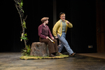 As You Like It 057