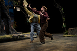 As You Like It 059