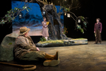 As You Like It 061