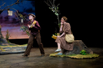 As You Like It 063
