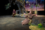 As You Like It 065