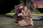 As You Like It 068