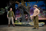As You Like It 069