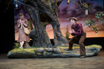 As You Like It 070
