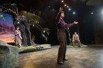As You Like It 071