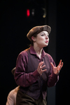 As You Like It 072