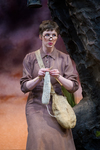 As You Like It 074